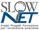 SlowNet