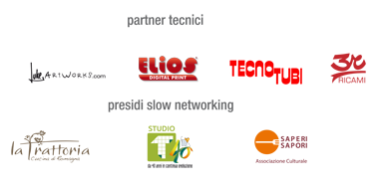 Partner Tecnici Slow Networking